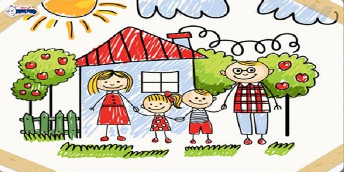 آموزشگاه نقاشی کودکان آمل