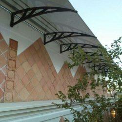 چادر دوزی در آمل