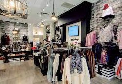 فروش عمده لباس زنانه بهشهر
