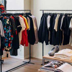 فروش عمده لباس زنانه ایزدشهر