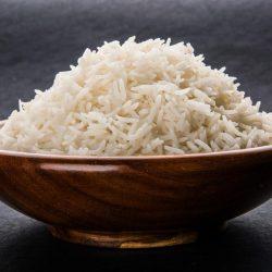 فروش برنج طارم فریدونکنار