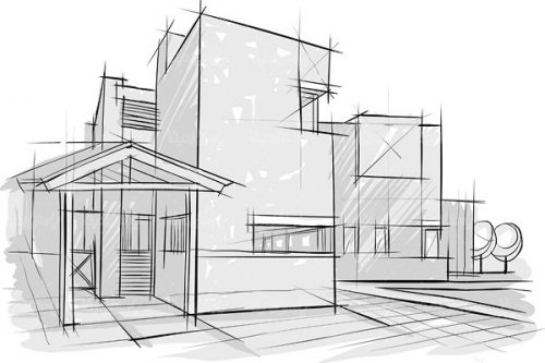 پیمانکاری ساختمان فریدونکنار
