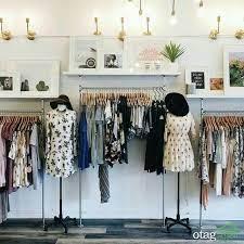 فروش عمده لباس زنانه گلوگاه