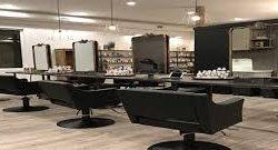 تجهیزات اداری و آرایشگاهی گلوگاه