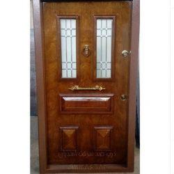 فروش درب ضد سرقت در جویبار