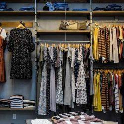 فروش عمده لباس زنانه لاریجان