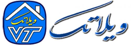 فروش ویلا محمودآباد