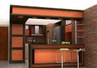 کابینت آشپزخانه محمودآباد