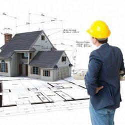 دفتر طراحی نظارت اجراء محمودآباد