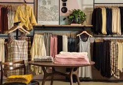 فروش عمده لباس زنانه میاندرود
