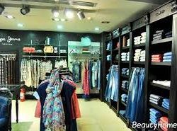 فروش عمده لباس زنانه قائمشهر