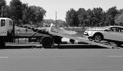 امداد خودرو ایران خودرو ساری