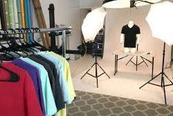 فروش عمده لباس زنانه تنکابن